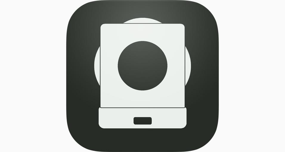 The Skoog App