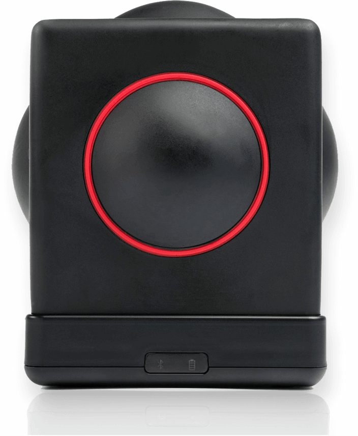BUY SKOOG 2.0 NOW!