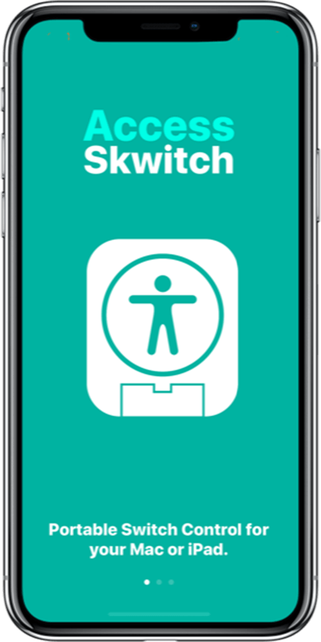 SKWITCH ACCESS