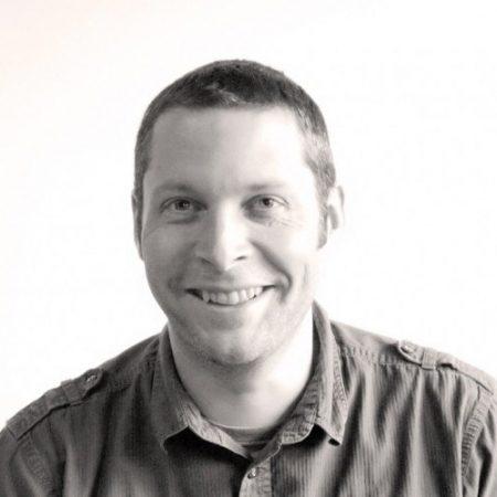 Dr David Skulina