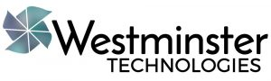 Westminster Technologies, Inc
