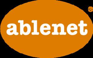 AbleNet