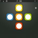 Skoogmusic App for iOS