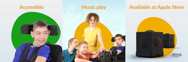 accessiblemusicplayapplestore-002
