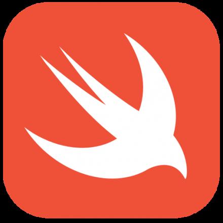 swift-org-icon