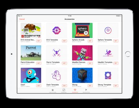 iPad_Air_2_H_Slvr_swiftPG_accessories