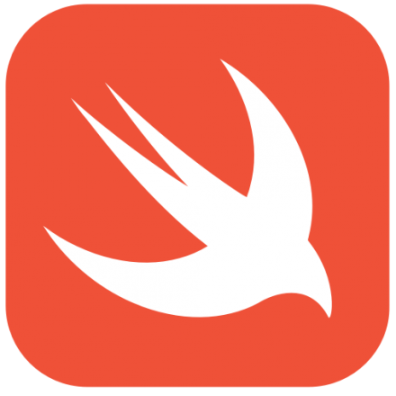 Swift.org-icon-440x440