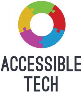 Accesible Tech