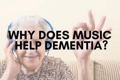 dementia music skoogmusic