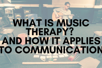 music therapy communication skoogmusic