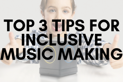 inclusive-music-making