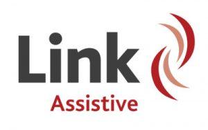 Link Assistive